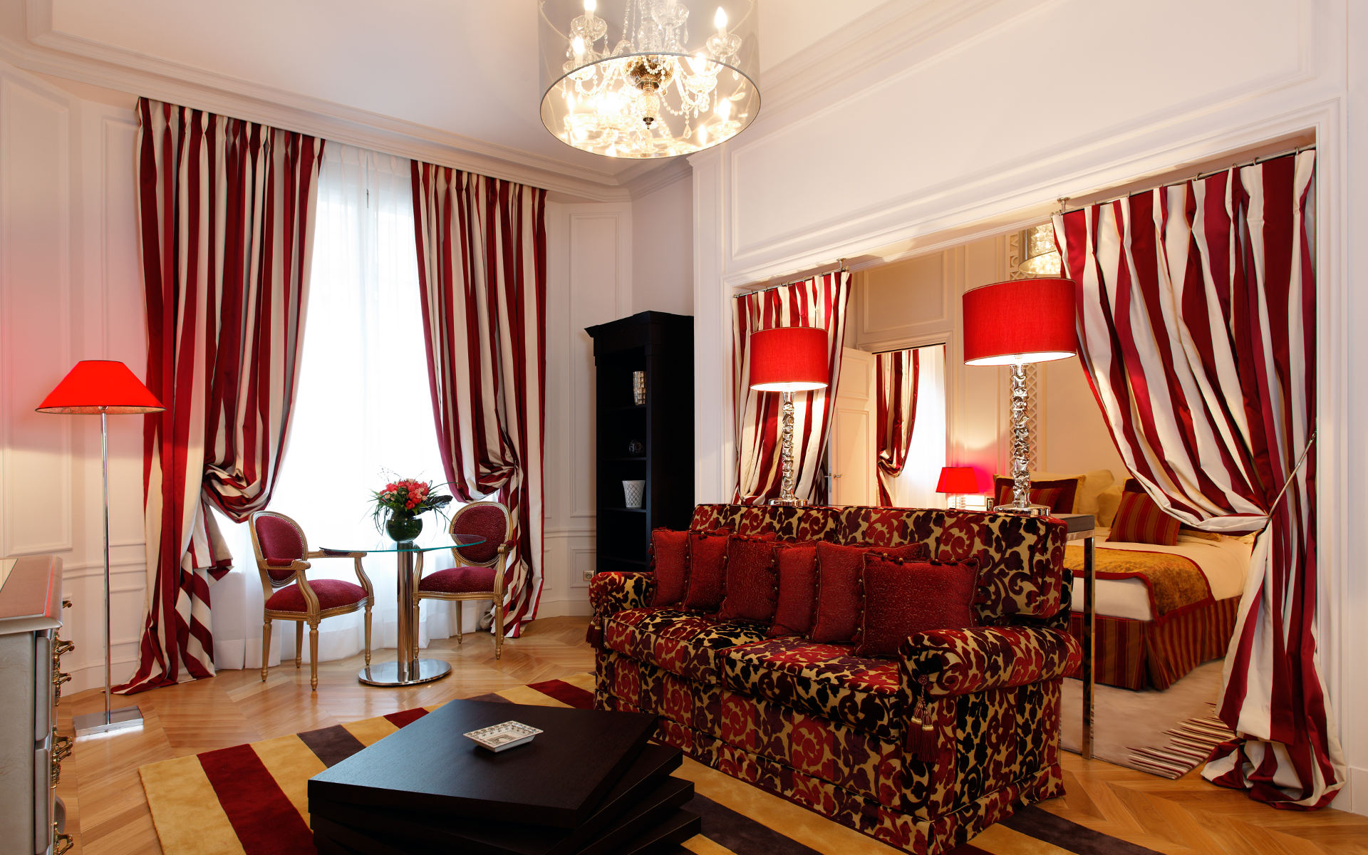 260/Suites/Suite junior/Suite Junior 1 -  Majestic Hotel-Spa.jpg
